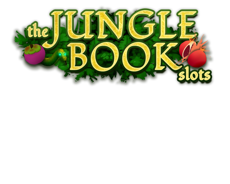 The Jungle Book Slots